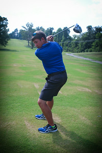 2014 Golf Pictures_0085