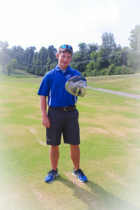 2014 Golf Pictures_0096