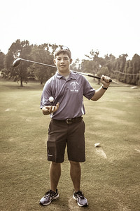 2014 Golf Pictures_0088