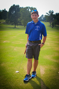 2014 Golf Pictures_0097