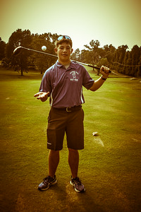 2014 Golf Pictures_0092