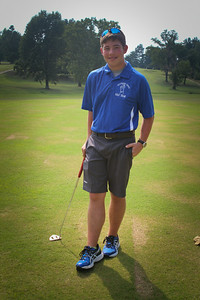 2014 Golf Pictures_0098