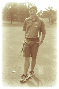 2014 Golf Pictures_0099