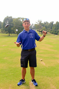 2014 Golf Pictures_0089