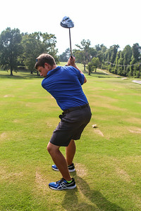 2014 Golf Pictures_0082