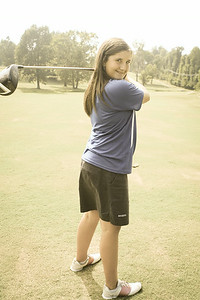 2014 Golf Pictures_0146