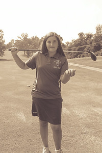 2014 Golf Pictures_0158