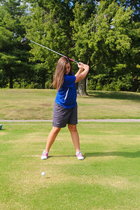 2014 Golf Pictures_0142
