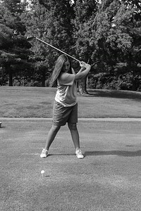 2014 Golf Pictures_0141
