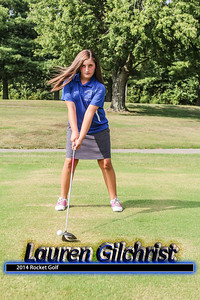 2014 Golf Pictures_0136