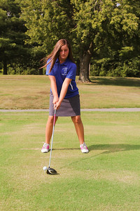 2014 Golf Pictures_0132
