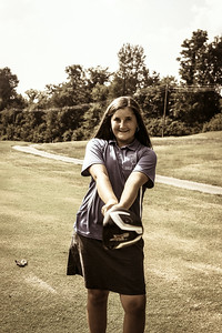2014 Golf Pictures_0153