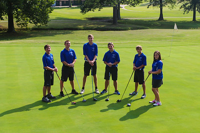 2014 Golf Pictures_0410