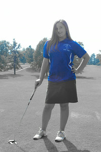 2014 Golf Pictures_0160