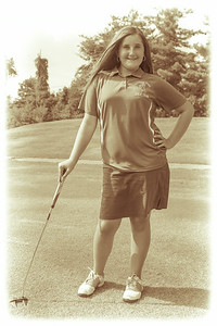 2014 Golf Pictures_0165