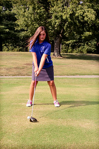 2014 Golf Pictures_0134