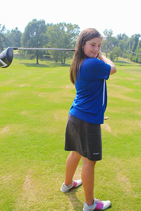 2014 Golf Pictures_0148