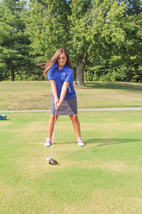 2014 Golf Pictures_0131