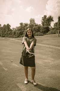 2014 Golf Pictures_0149