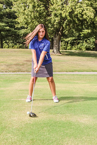 2014 Golf Pictures_0135