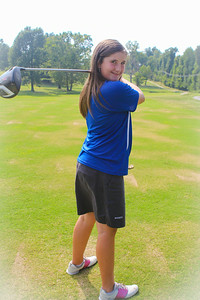 2014 Golf Pictures_0145