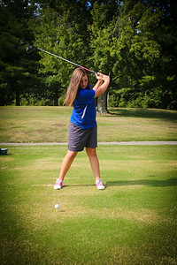 2014 Golf Pictures_0140