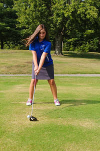 2014 Golf Pictures_0138