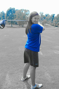 2014 Golf Pictures_0144