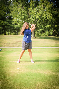 2014 Golf Pictures_0139