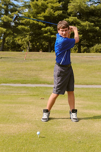 2014 Golf Pictures_0312