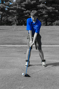 2014 Golf Pictures_0300
