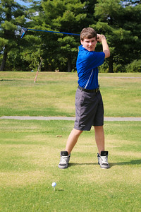 2014 Golf Pictures_0311