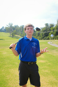 2014 Golf Pictures_0324