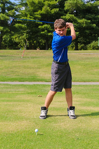 2014 Golf Pictures_0308