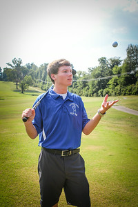 2014 Golf Pictures_0322