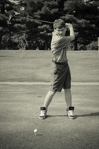 2014 Golf Pictures_0307