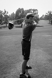 2014 Golf Pictures_0328