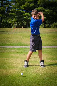 2014 Golf Pictures_0309