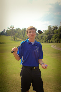 2014 Golf Pictures_0323