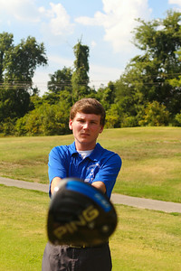 2014 Golf Pictures_0318