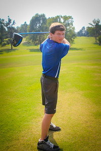 2014 Golf Pictures_0326