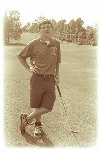 2014 Golf Pictures_0332