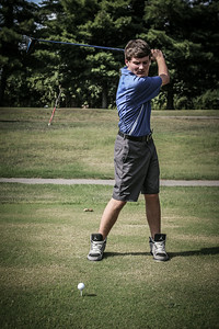 2014 Golf Pictures_0306