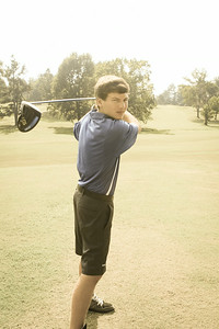 2014 Golf Pictures_0329