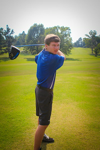 2014 Golf Pictures_0331