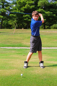 2014 Golf Pictures_0313
