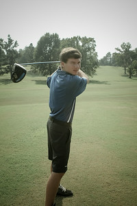 2014 Golf Pictures_0330