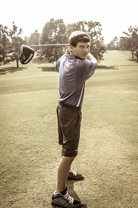 2014 Golf Pictures_0327
