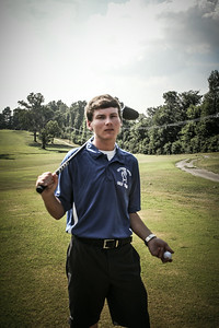 2014 Golf Pictures_0321