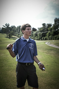 2014 Golf Pictures_0320